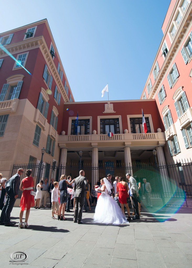JLP Photographies - photographe mariage 06, Var et PACA (9)