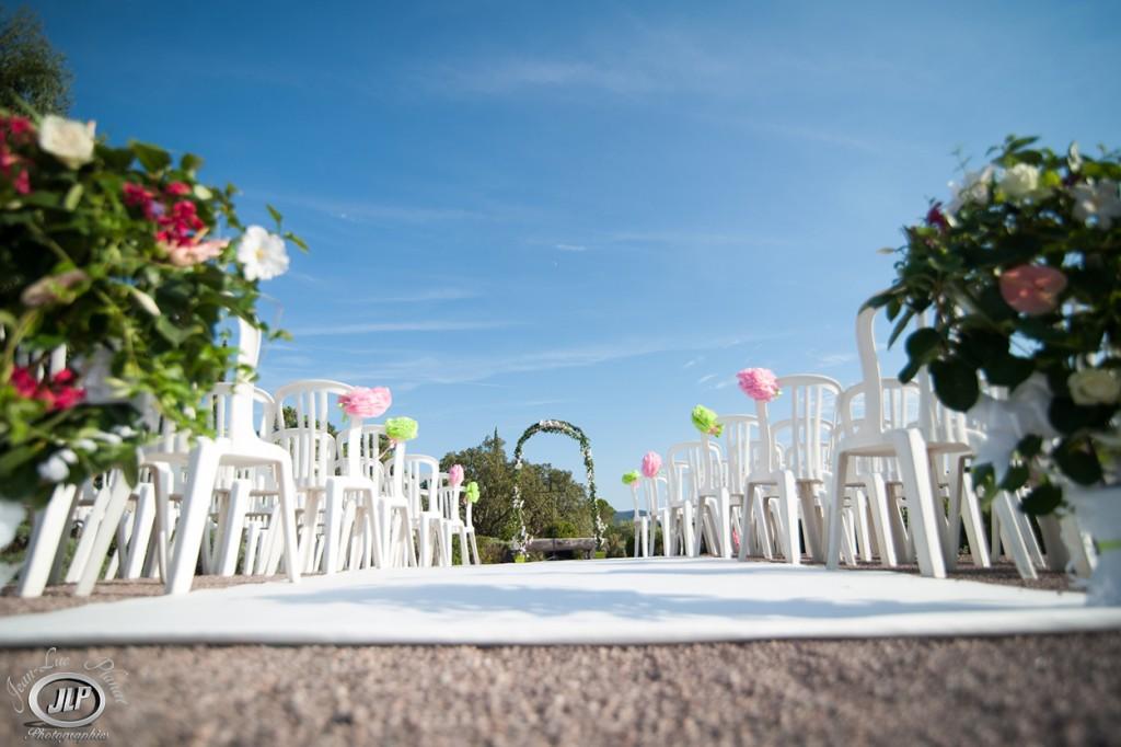 JLP Photographies, photographe mariage Var et PACA - (10)