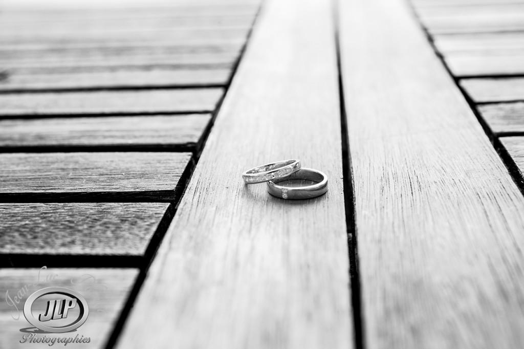 JLP Photographies, photographe mariage Var et PACA - (6)