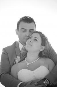 Photographe mariage var PACA (33)
