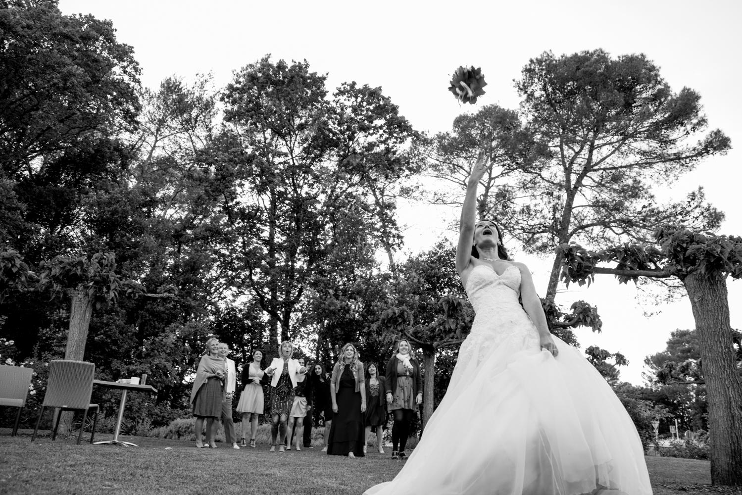 JLP photographe mariage Var et PACA (45)