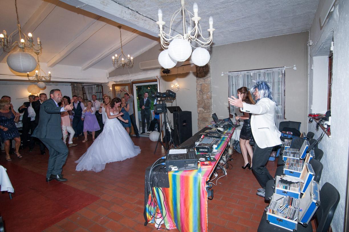 JLP photographe mariage Var et PACA (48)