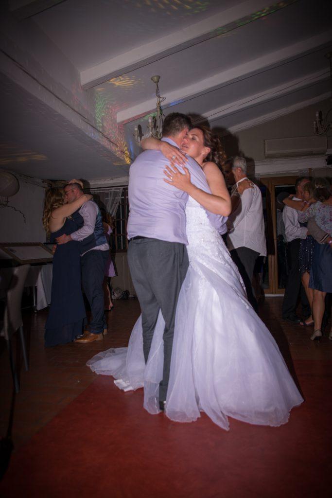 JLP photographe mariage Var et PACA (54)