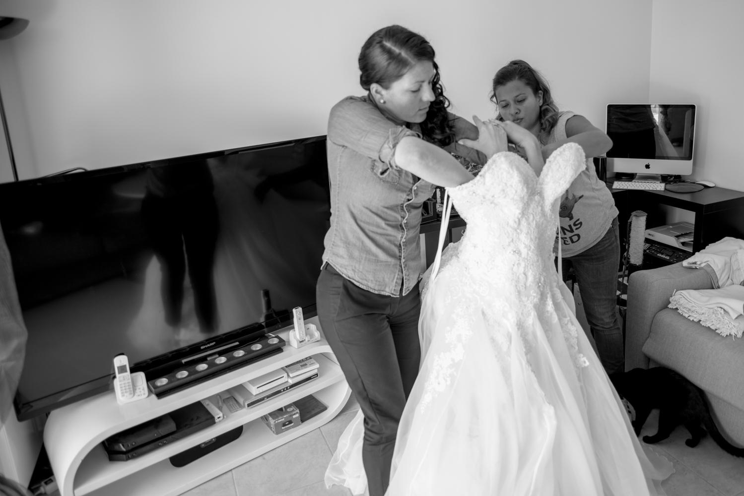 JLP photographe mariage Var et PACA (6)