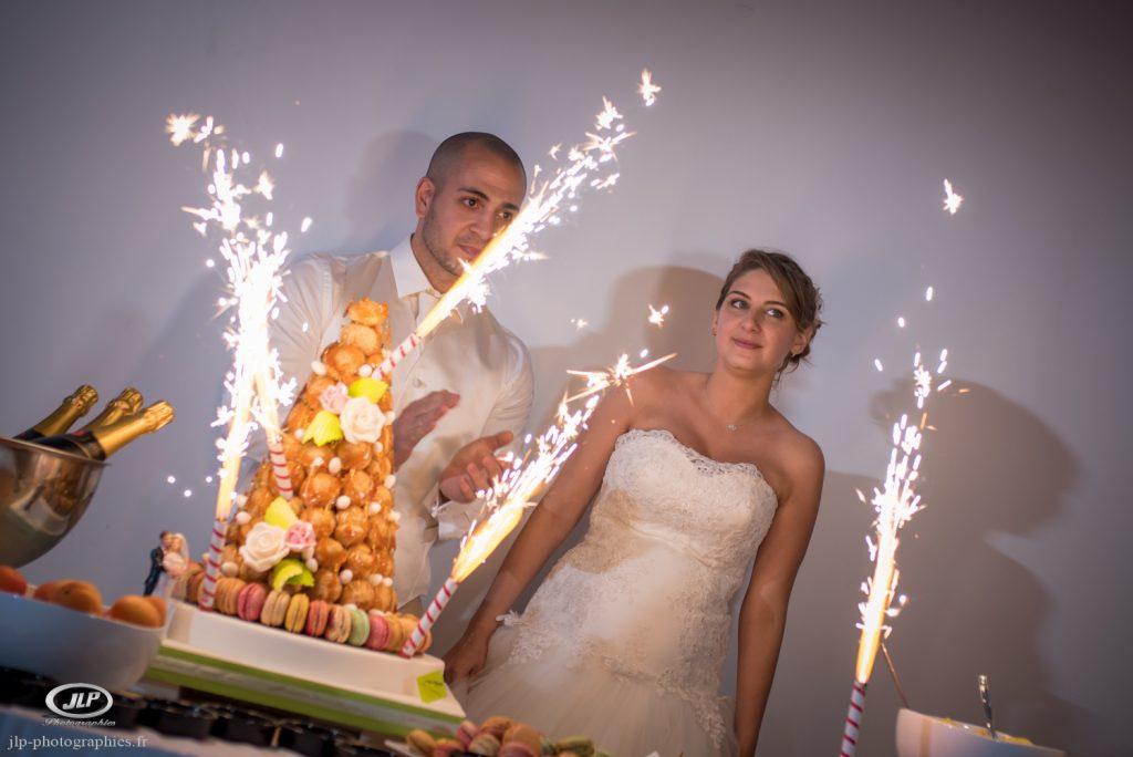 JLP Photographe mariage Var - PACA-54