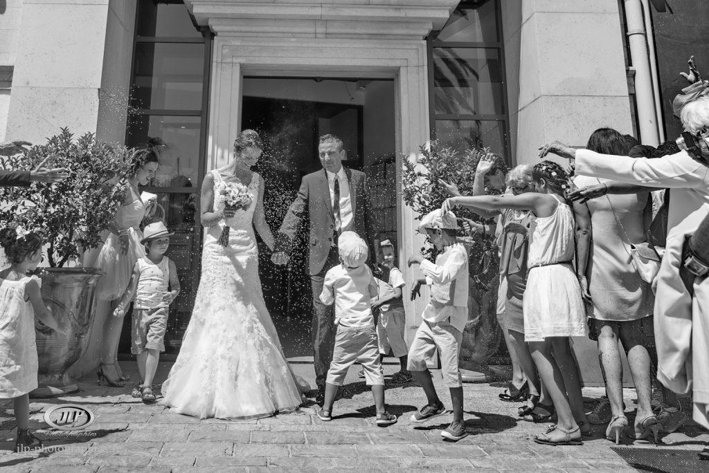 JLP Photographies photographe de mariage Var et Paca