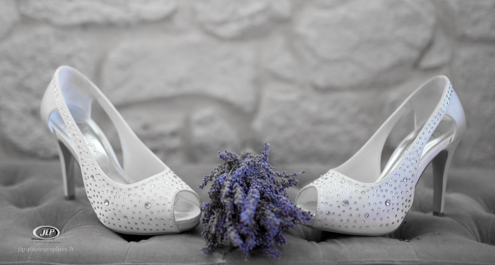 JLP-Photographies-photographe-de-mariage-Var-et-Paca-47.jpg
