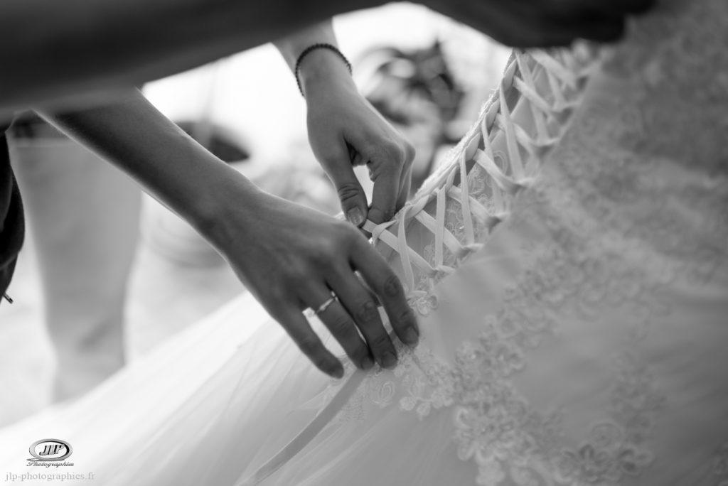 JLP Photographe mariage Var - PACA-15