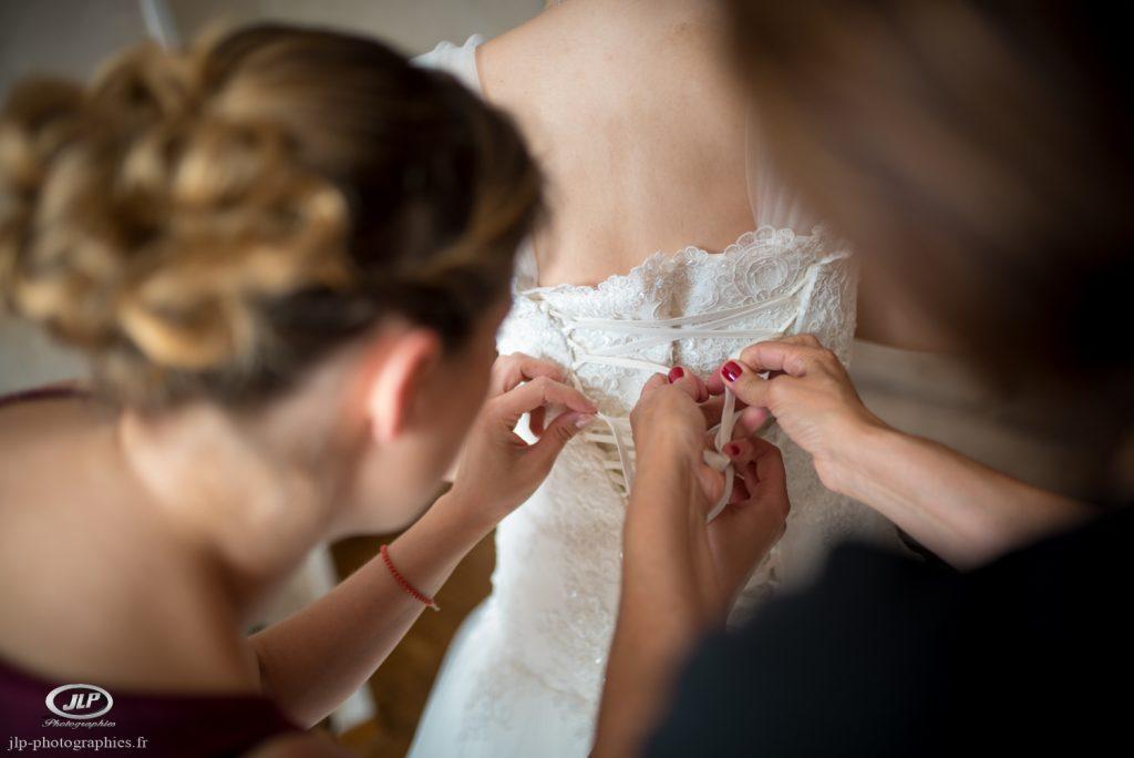 JLP Photographe mariage Var - PACA-16