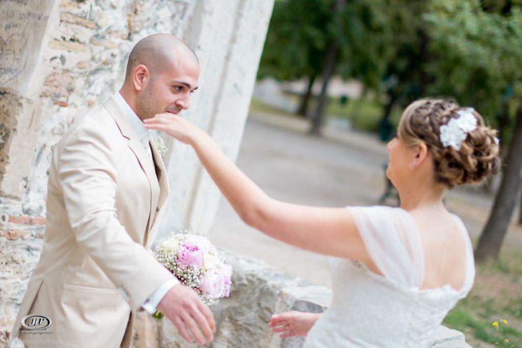 JLP Photographe mariage Var - PACA-18