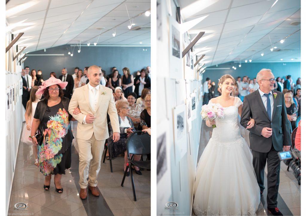 JLP Photographe mariage Var - PACA-20