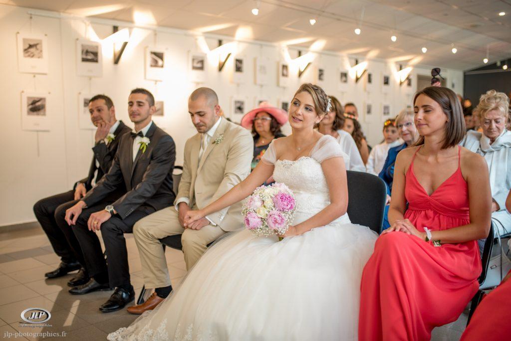 JLP Photographe mariage Var - PACA-22