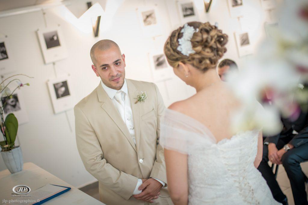 JLP Photographe mariage Var - PACA-24