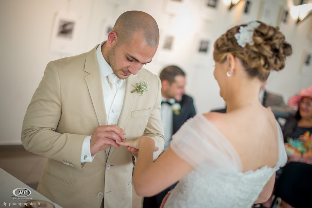 JLP Photographe mariage Var - PACA-25