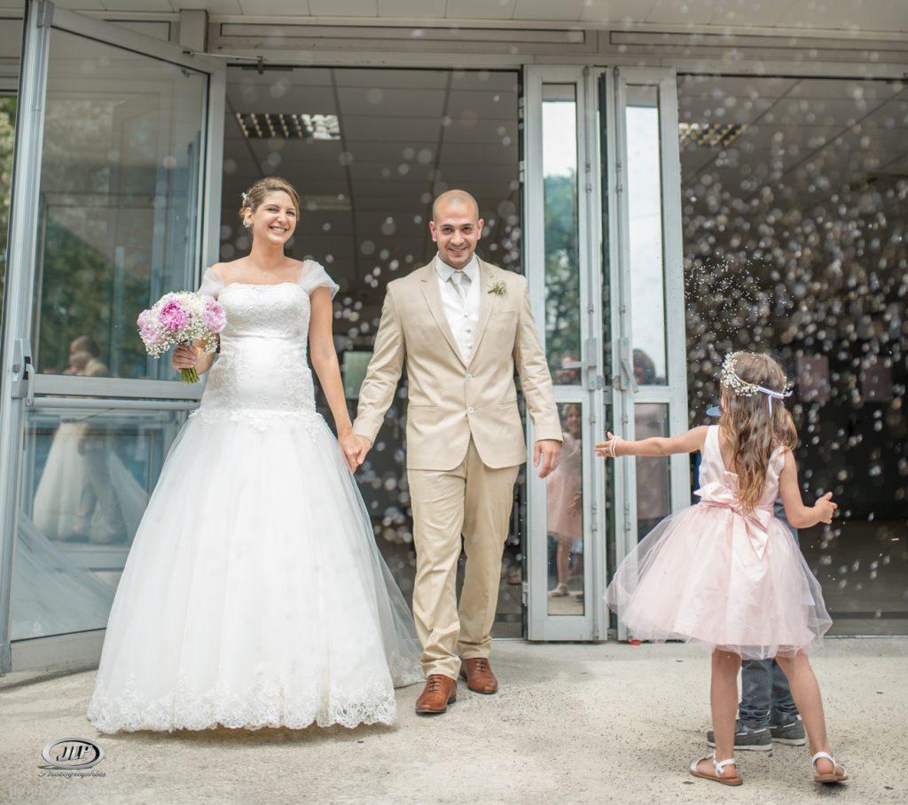 JLP Photographe mariage Var - PACA-26