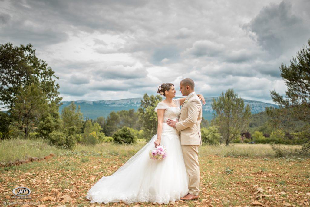 JLP Photographe mariage Var - PACA-28