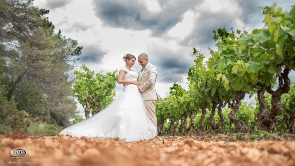 JLP Photographe mariage Var - PACA-30