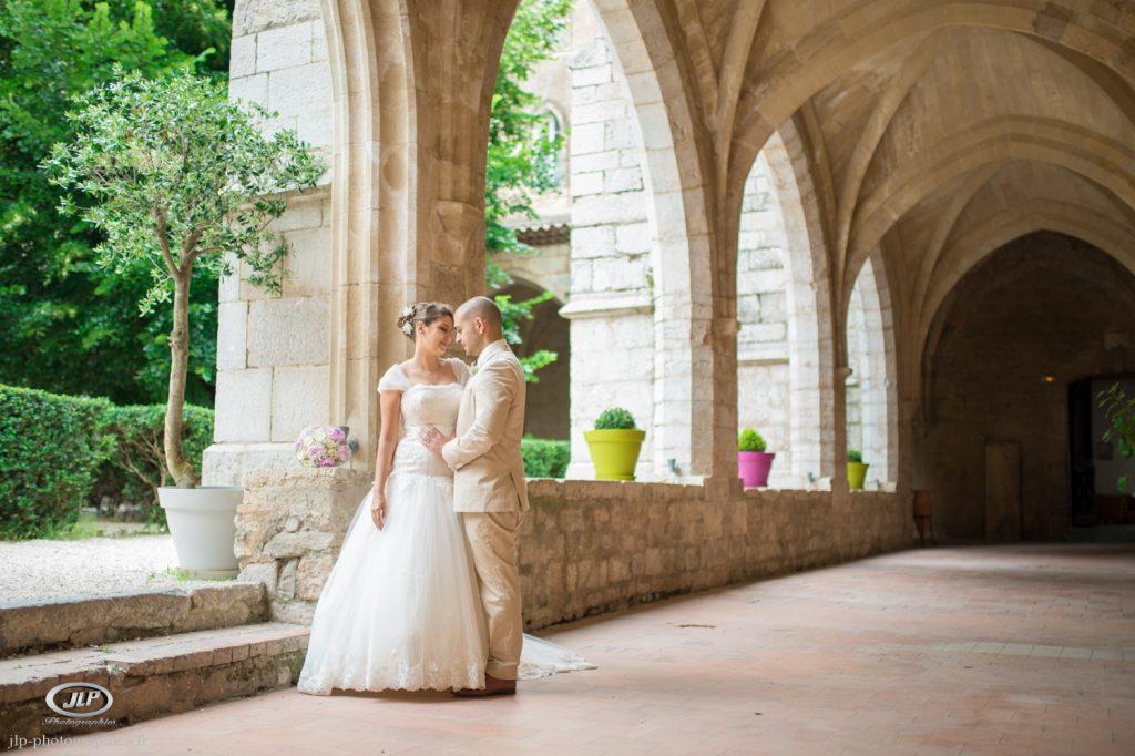 JLP Photographe mariage Var - PACA-32