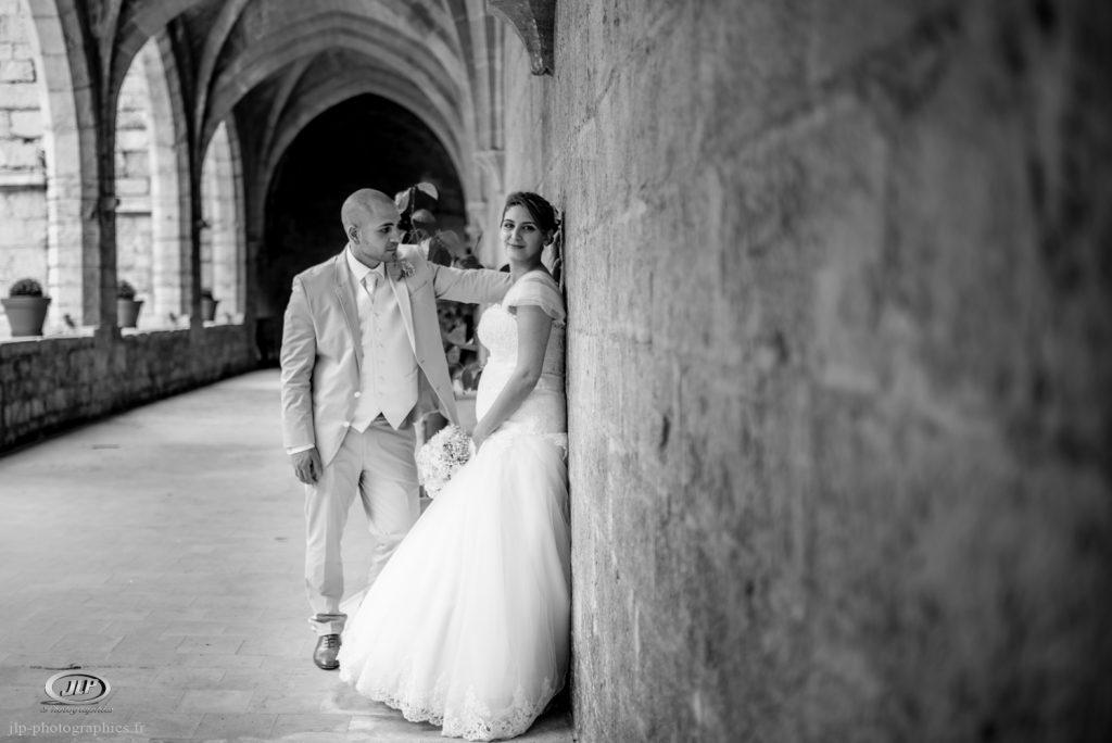 JLP Photographe mariage Var - PACA-34