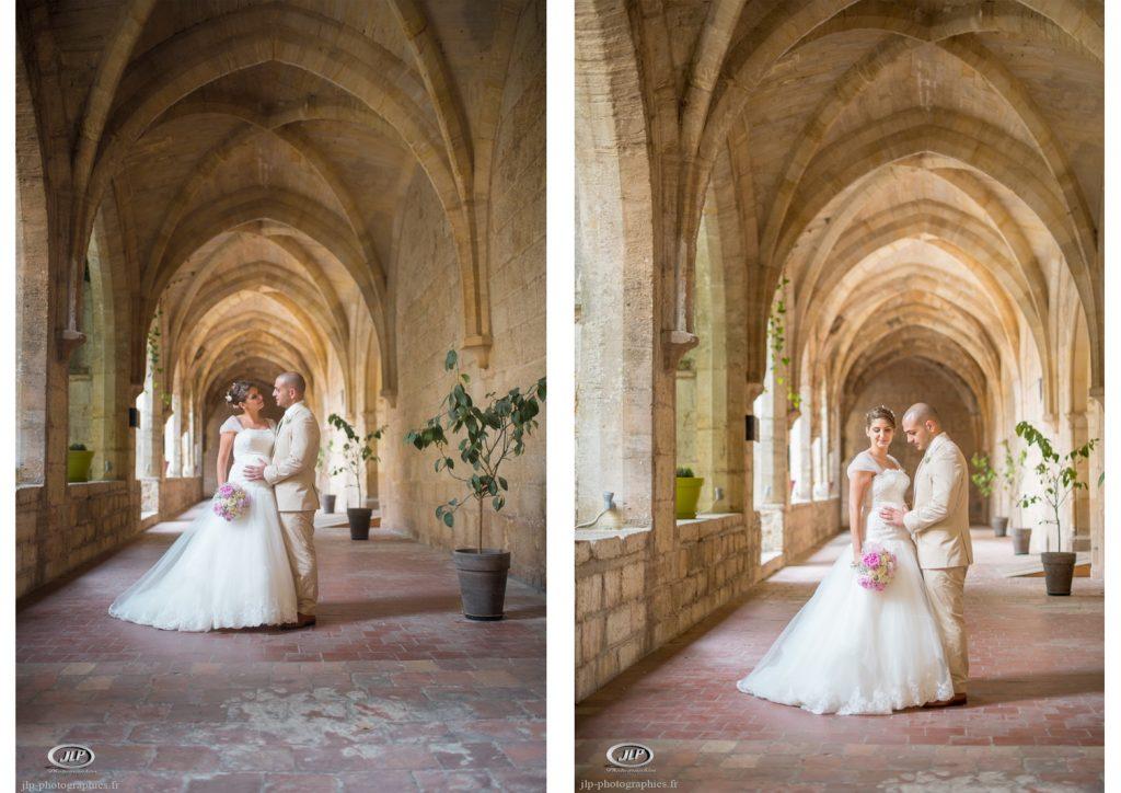 JLP Photographe mariage Var - PACA-36
