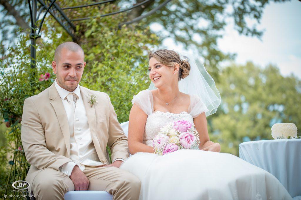 JLP Photographe mariage Var - PACA-37