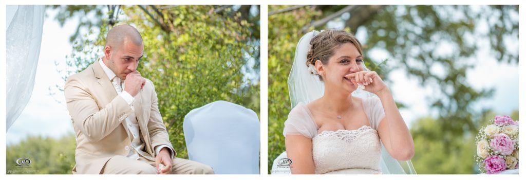 JLP Photographe mariage Var - PACA-41