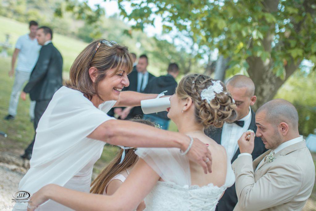 JLP Photographe mariage Var - PACA-46