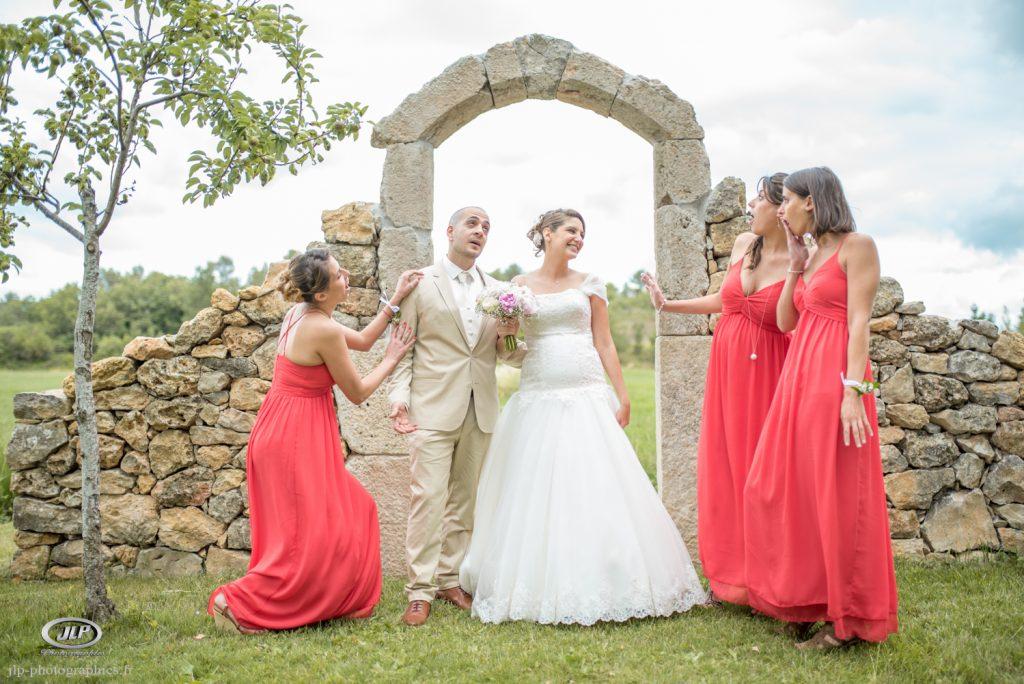 JLP Photographe mariage Var - PACA-50