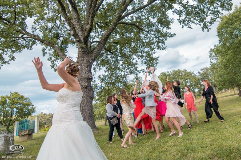 JLP Photographe mariage Var - PACA-51