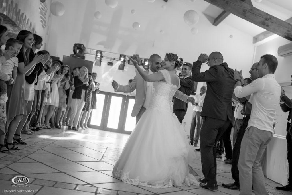 JLP Photographe mariage Var - PACA-53