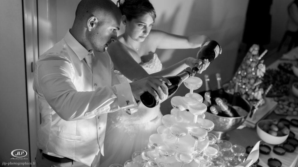 JLP Photographe mariage Var - PACA-56