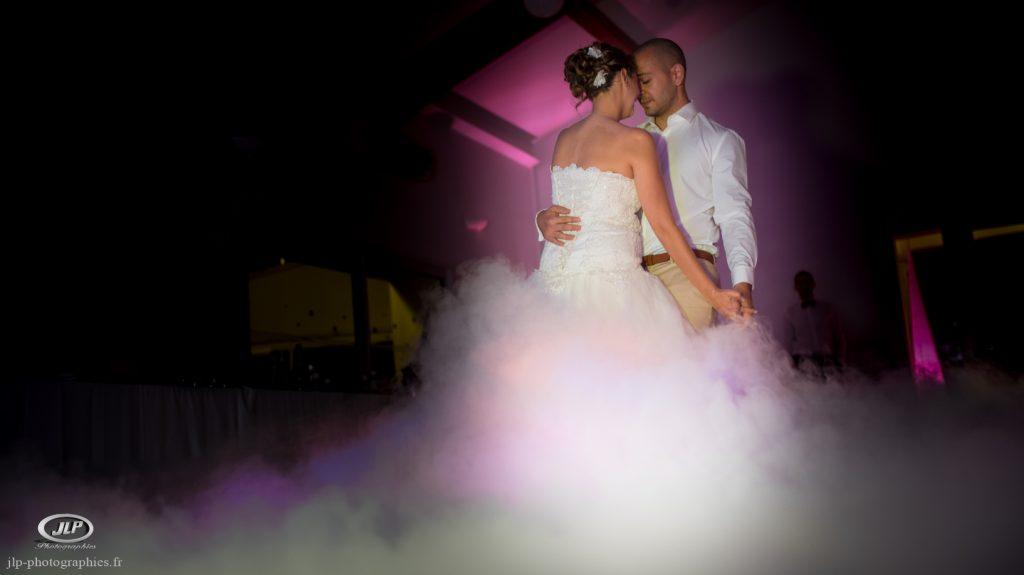JLP Photographe mariage Var - PACA-58