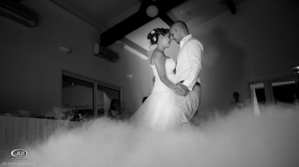 JLP Photographe mariage Var - PACA-59