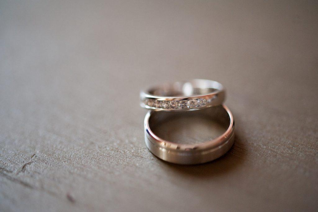 JLP Photographe de mariage Var PACA Provence (6)