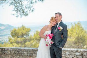JLP Phtographies_photographe de mariage Var PACA Hérault Montpellier
