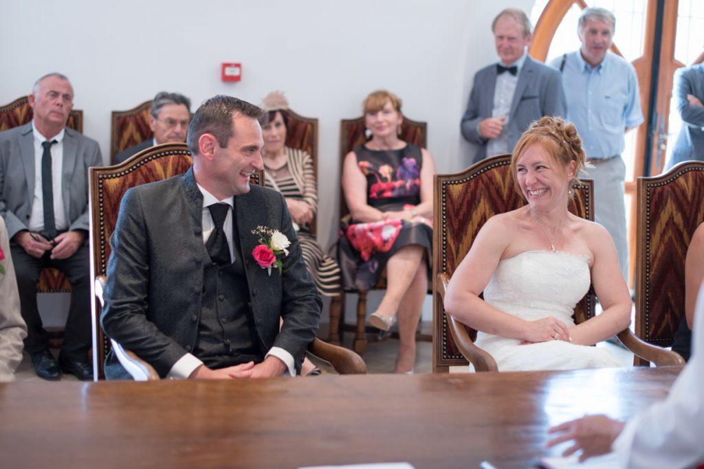 JLP Phtographies_photographe de mariage Beziers