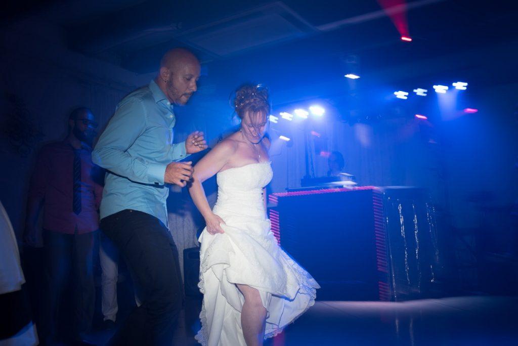 JLP Phtographies_photographe de mariage Var PACA