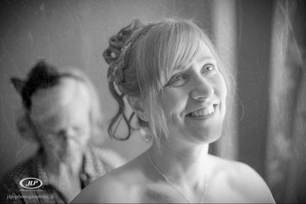 photographe vidéaste de mariage Procence Alpes côtes'azur
