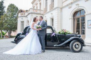 JLP photographe mariage Var et PACA (11)