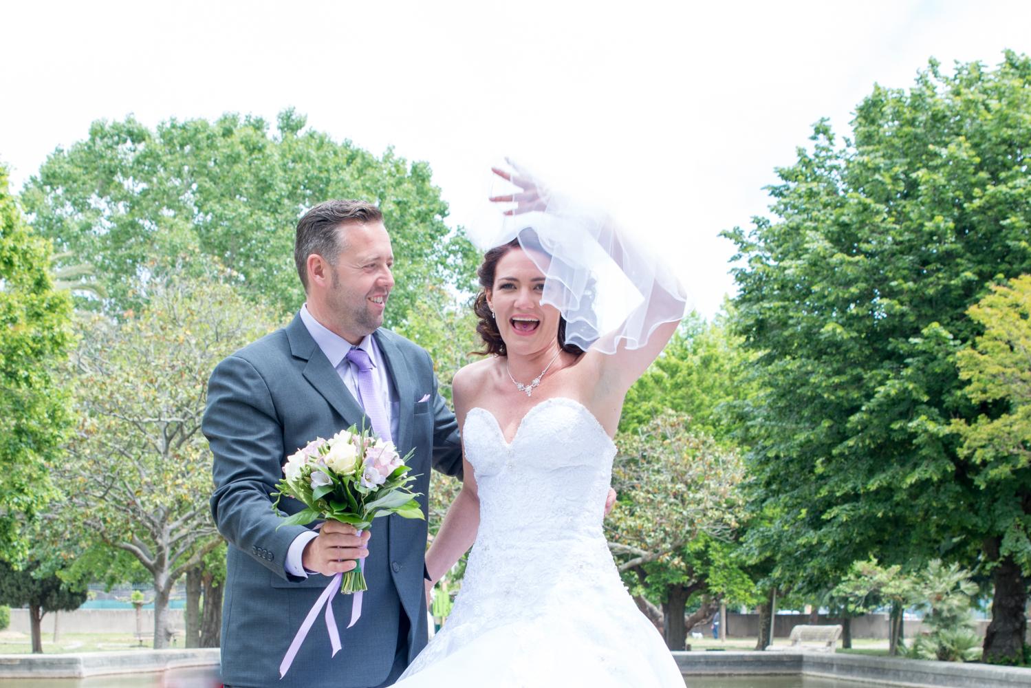 JLP photographe mariage Var et PACA (15)