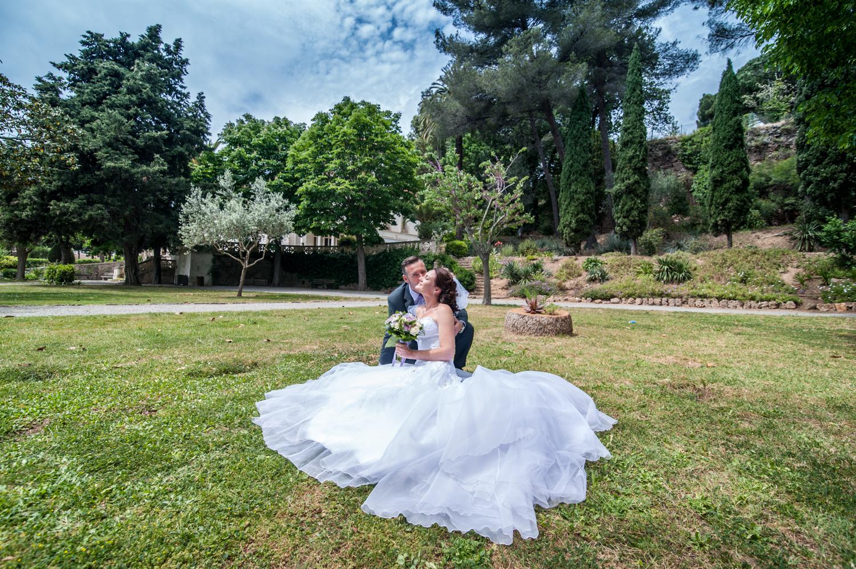 JLP photographe mariage Var et PACA (18)