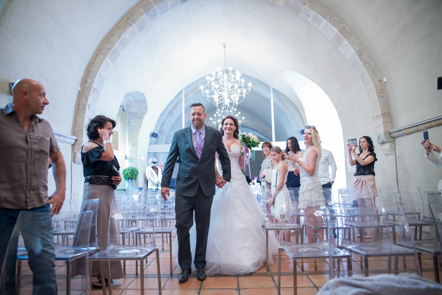 JLP photographe mariage Var et PACA (20)