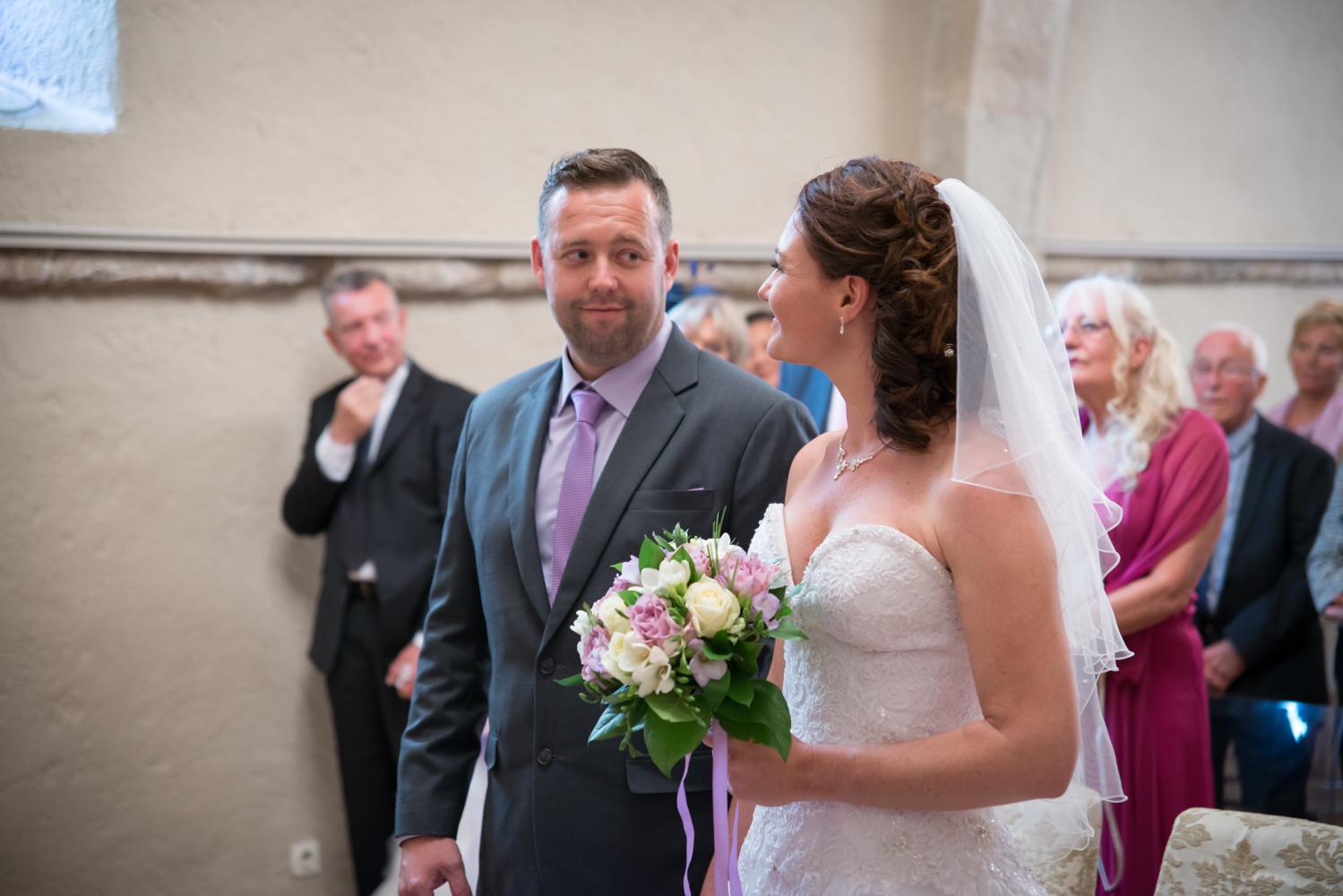JLP photographe mariage Var et PACA (25)