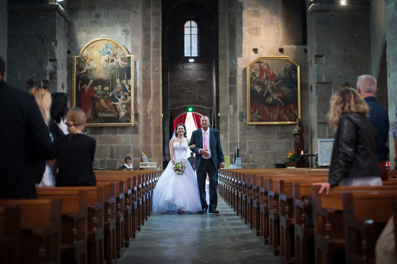 JLP photographe mariage Var et PACA (28)