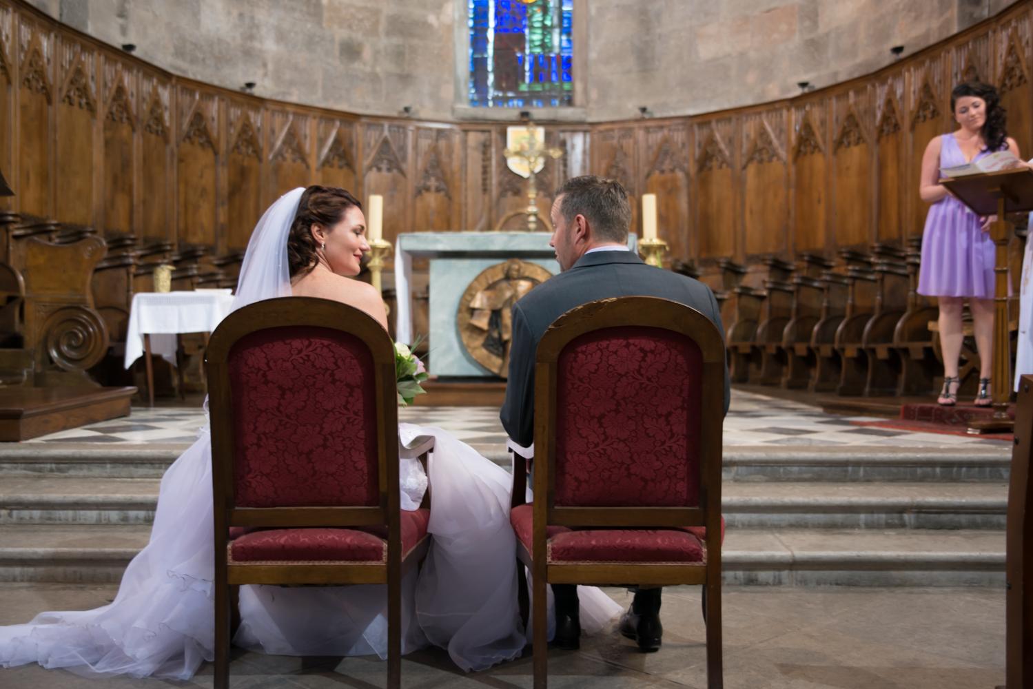JLP photographe mariage Var et PACA (29)