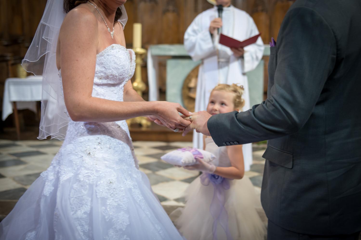 JLP photographe mariage Var et PACA (31)