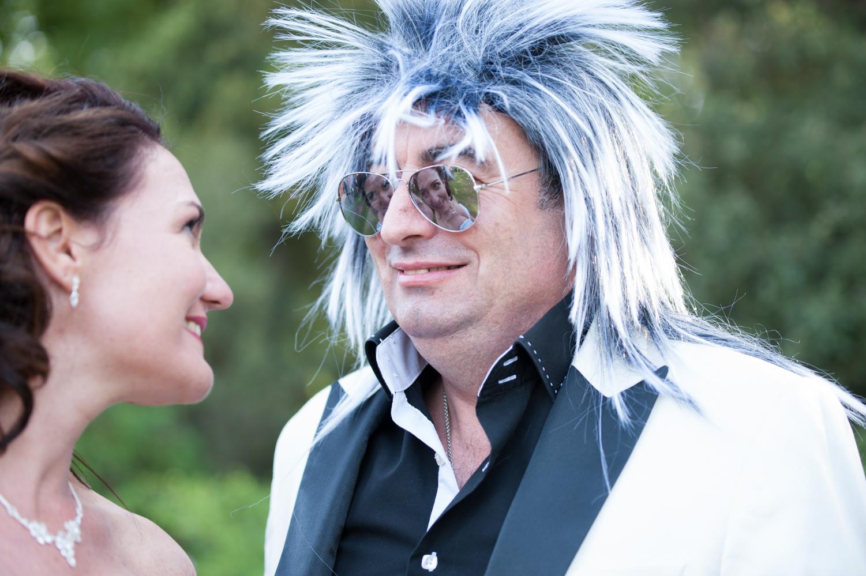 JLP photographe mariage Var et PACA (39)