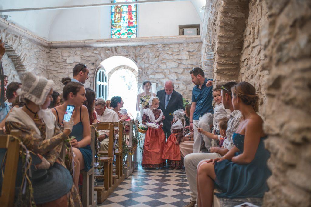 JLP Photographe mariage Var - Paca