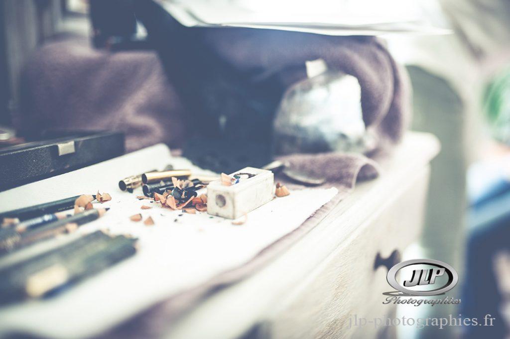 jlp-photographe-mariage-vat-et-paca-1