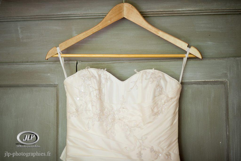 jlp-photographe-mariage-vat-et-paca-10